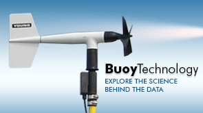 Buoy Technology - Explore the science behind the data